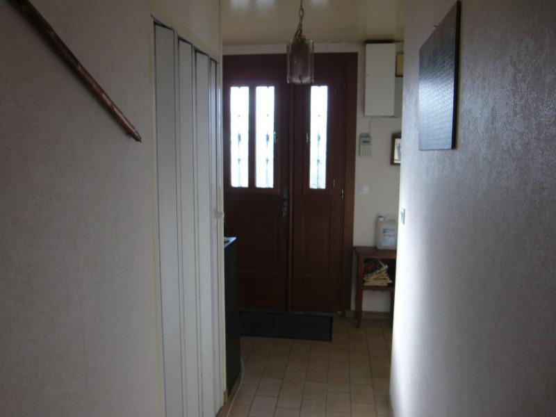 Sale house / villa Marcoussis 312000€ - Picture 3