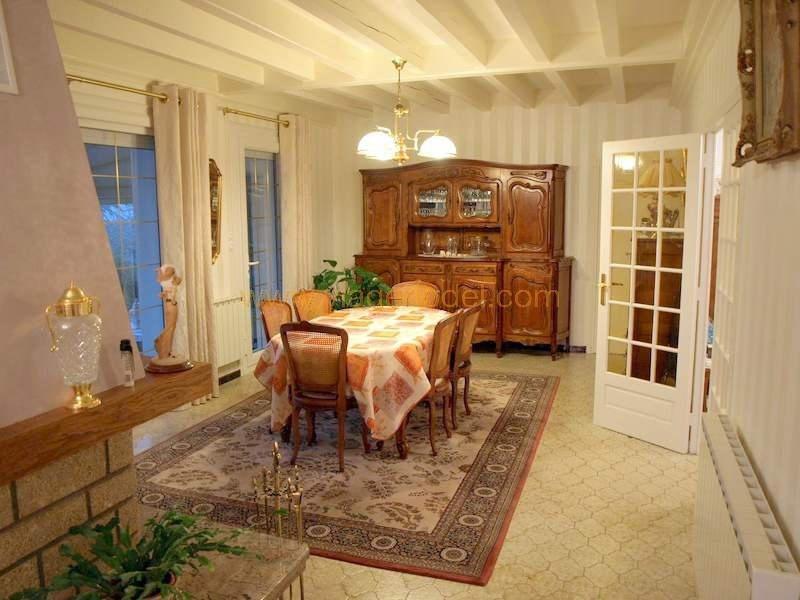 casa La talaudiere 40000€ - Fotografia 2