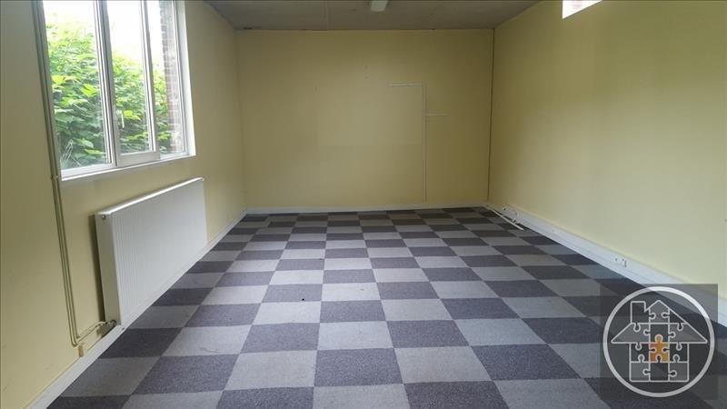 Rental empty room/storage Compiegne 1600€ HT/HC - Picture 4
