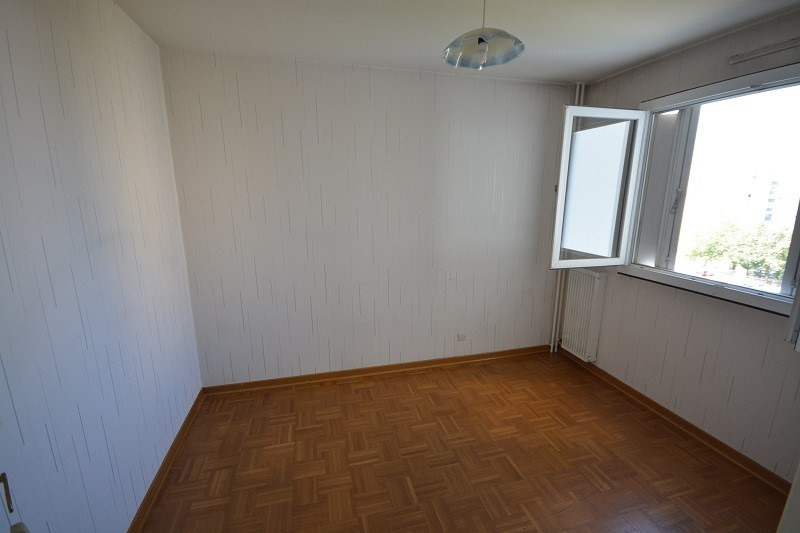 Vente appartement Vaulx en velin 119000€ - Photo 6