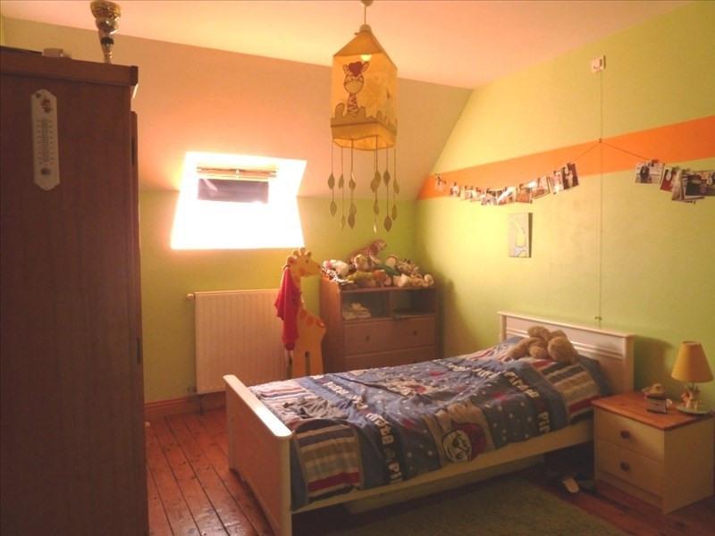 Vente maison / villa Melle 140400€ - Photo 4