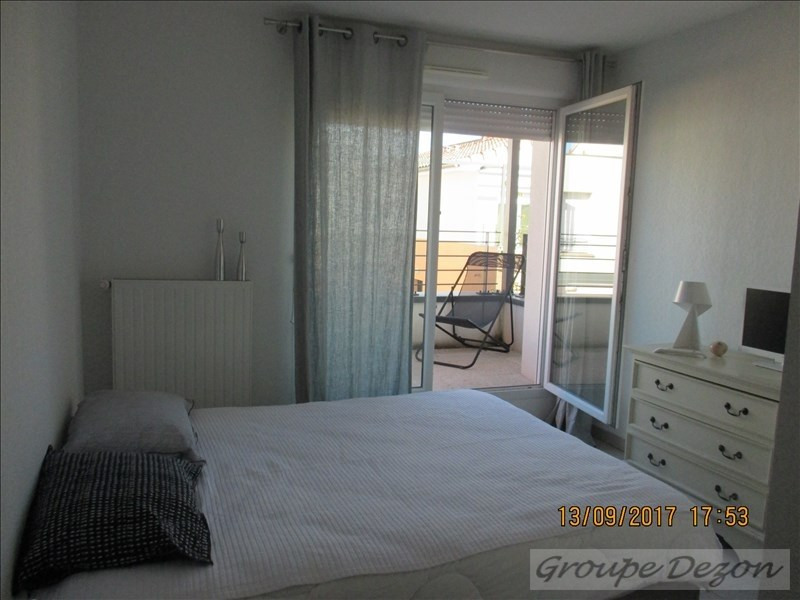 Vente appartement Toulouse 287 000€ - Photo 5
