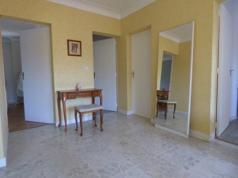 Venta  casa Agen 253200€ - Fotografía 5