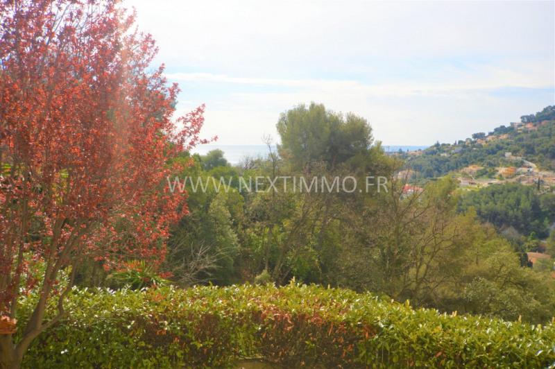 Sale apartment Menton 249000€ - Picture 9