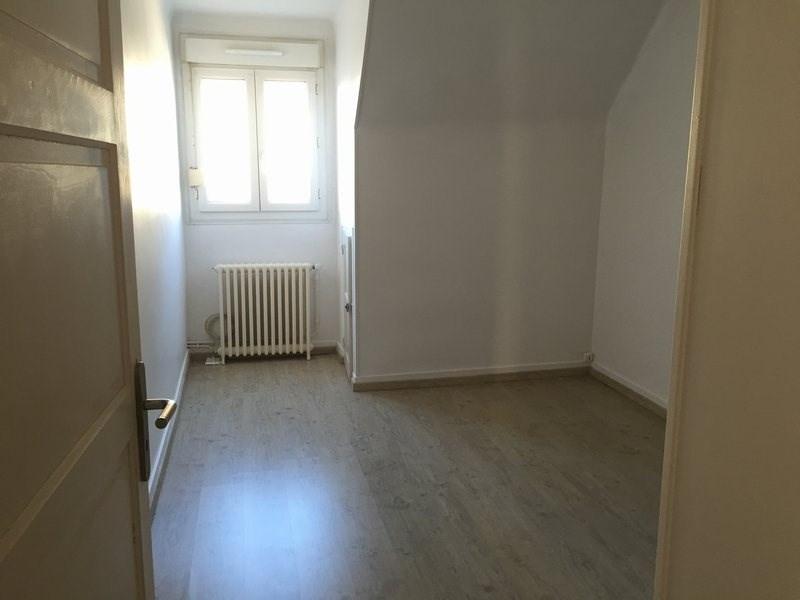 Location appartement Coutances 358€ CC - Photo 5