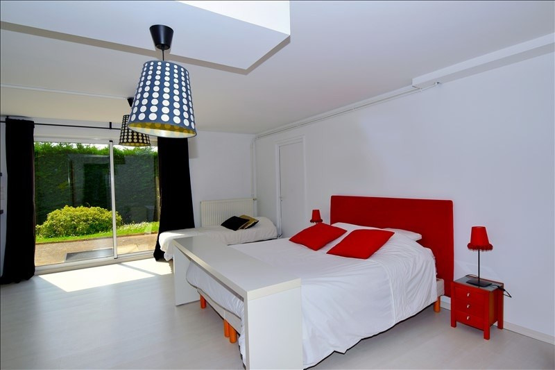 Deluxe sale house / villa Toulouse 750 000€ - Picture 11