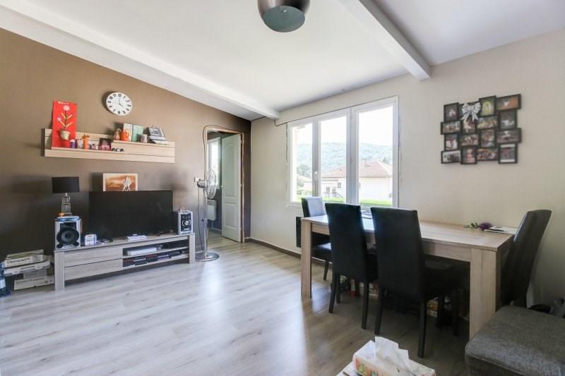 Verkoop  huis Aurec sur loire 148000€ - Foto 2