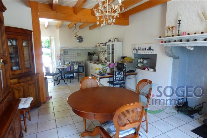 Vente maison / villa Orthez 202 000€ - Photo 3