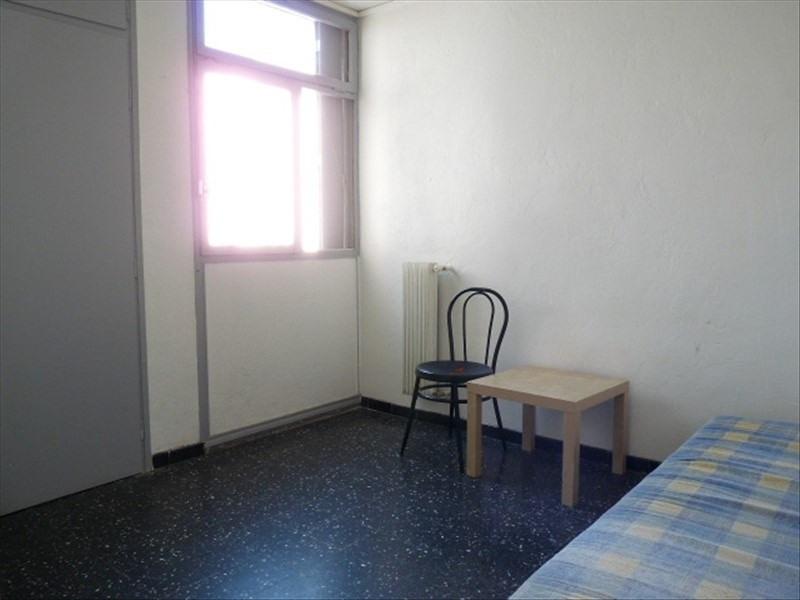 Vente appartement Aix en provence 194000€ - Photo 5