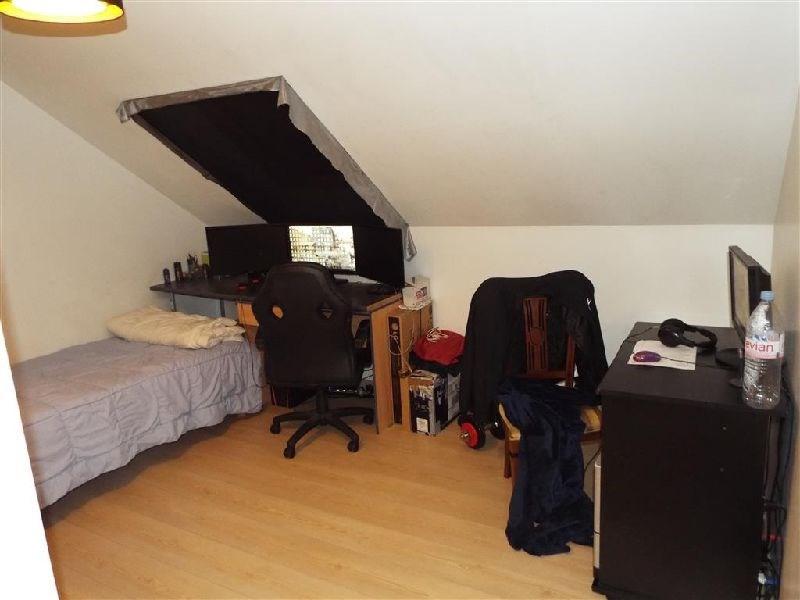Revenda casa Ste genevieve des bois 291000€ - Fotografia 7