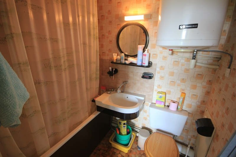 Vente appartement Villers sur mer 75 400€ - Photo 7