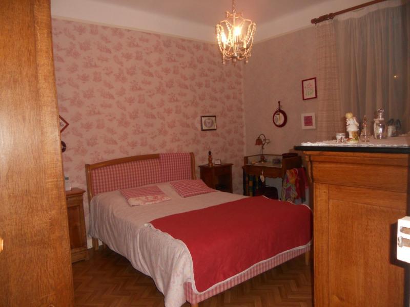 Vente maison / villa Potigny 159900€ - Photo 7