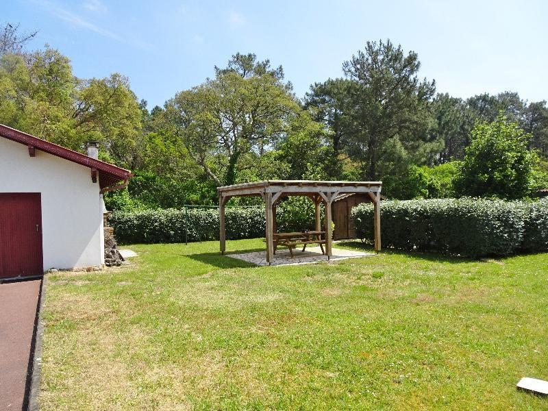 Sale house / villa Labenne ocean 522500€ - Picture 3