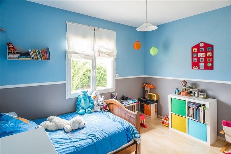 Vente maison / villa Poitiers 299000€ - Photo 6