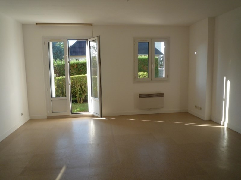 Location appartement Bailly 700€ CC - Photo 4