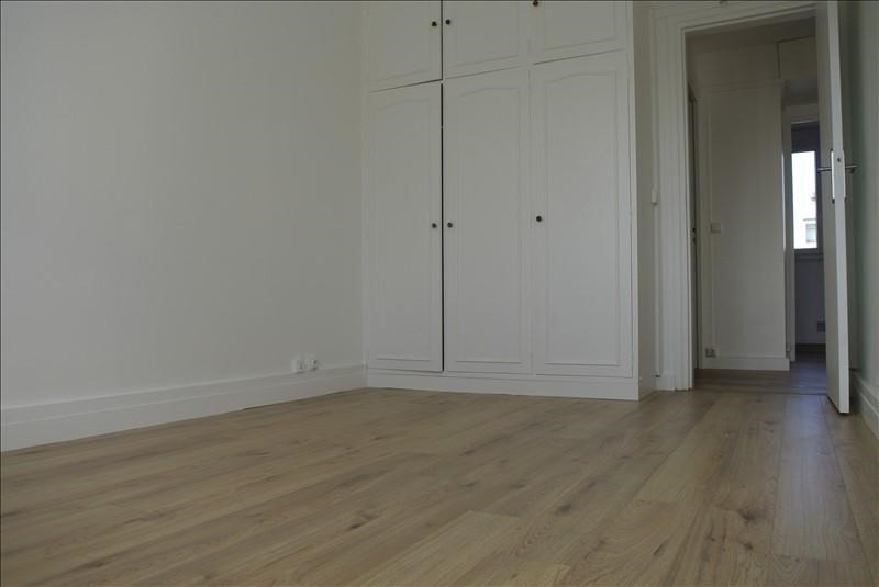 Rental apartment Boulogne billancourt 1 150€ CC - Picture 3