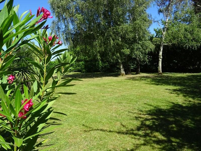 Vente maison / villa Cambes 360000€ - Photo 7