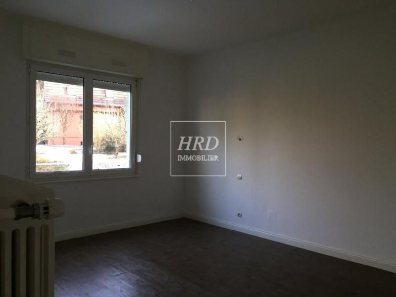 Vente appartement Saverne 150000€ - Photo 3