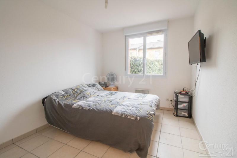 Sale apartment Plaisance du touch 130000€ - Picture 4