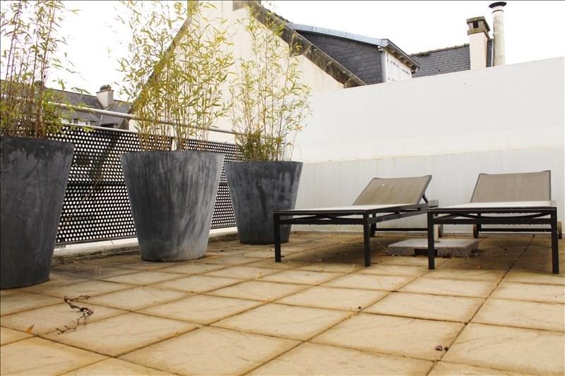 Sale house / villa Quimper 499800€ - Picture 3
