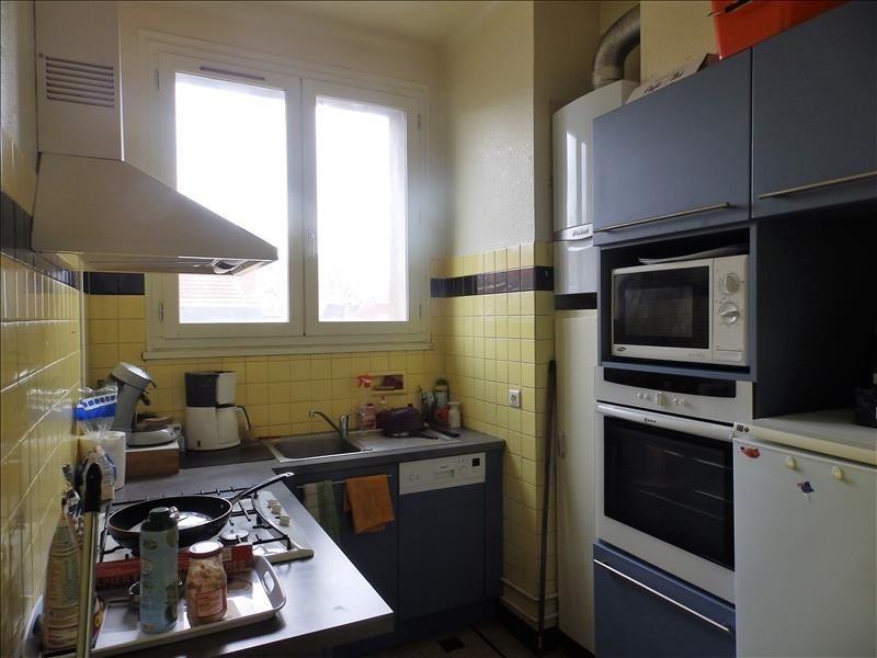 Vermietung wohnung Moulins 410€ CC - Fotografie 4