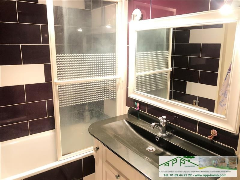Vente appartement Athis mons 246 500€ - Photo 4