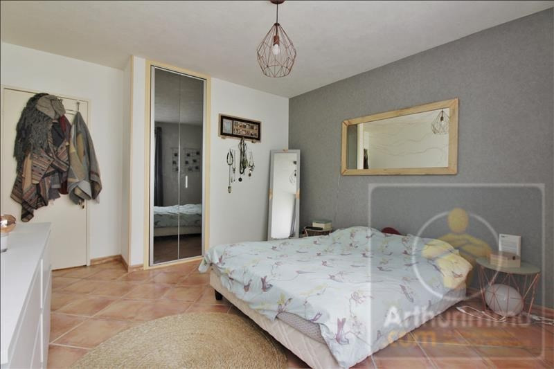 Vente maison / villa Orcemont 314 737€ - Photo 6