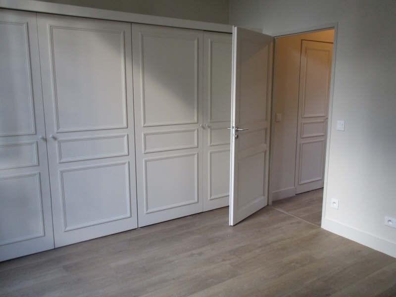Verhuren  appartement Nimes 629€ CC - Foto 5