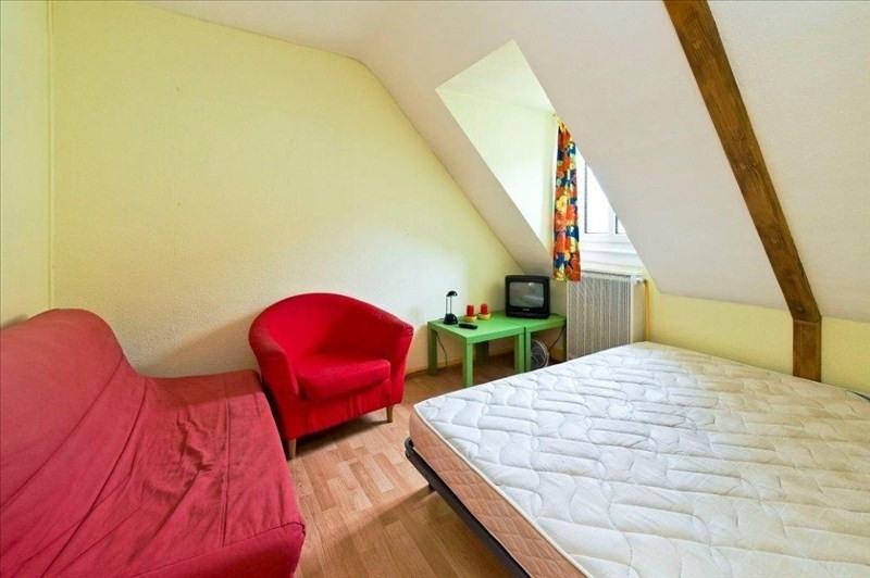 Location appartement Strasbourg 890€ CC - Photo 2
