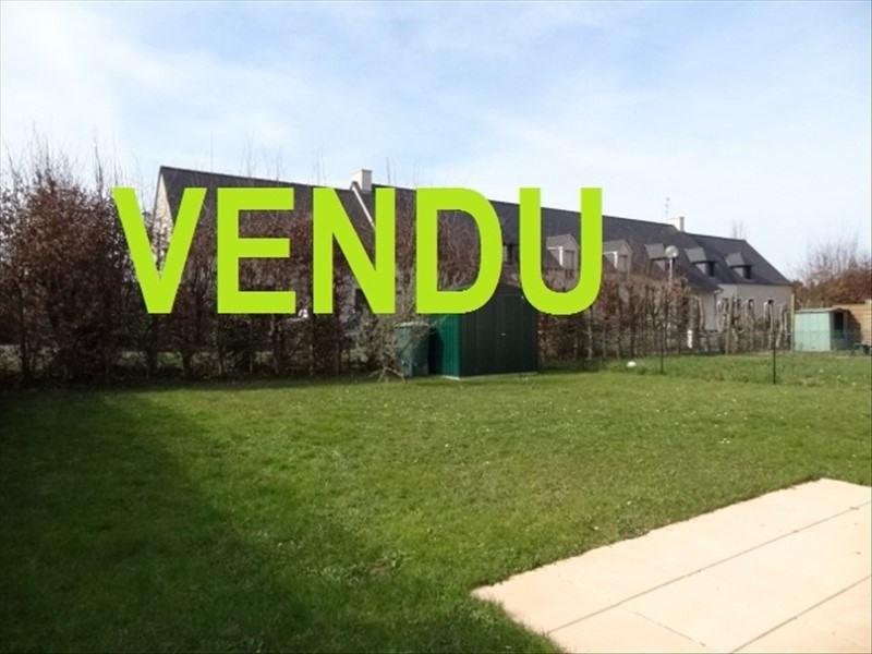 Verkoop  appartement Chartres de bretagne 1€ - Foto 2