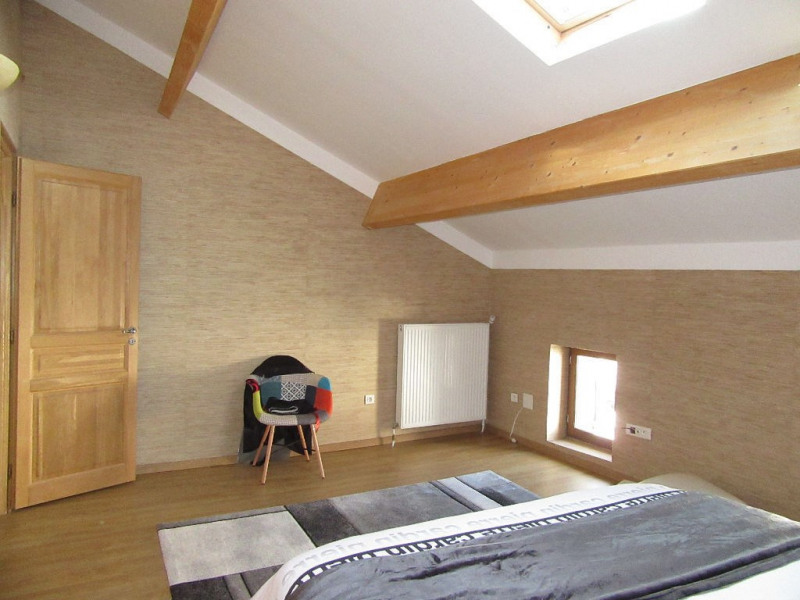 Vente maison / villa Perigueux 288900€ - Photo 7