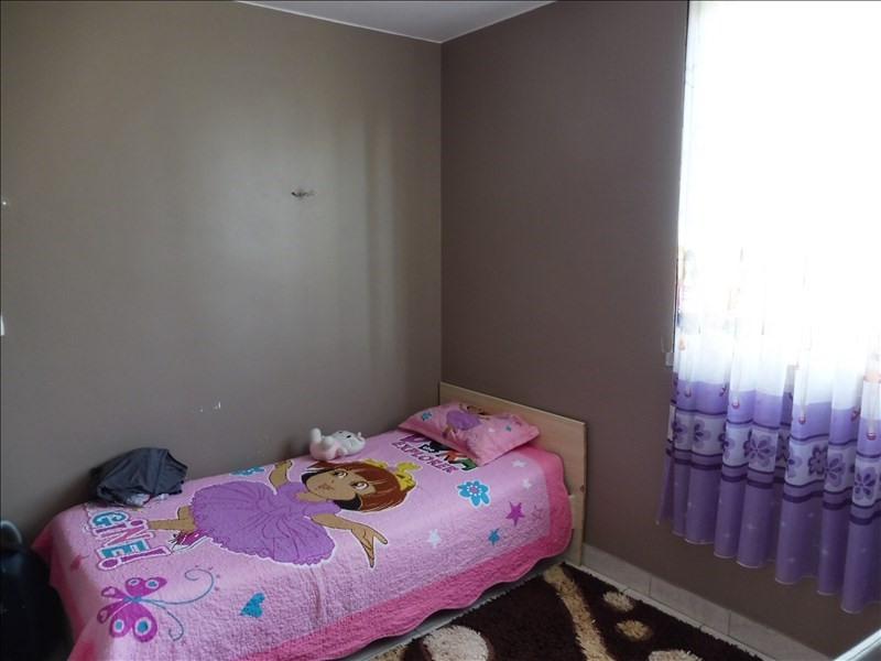 Sale apartment Sarcelles 145000€ - Picture 5