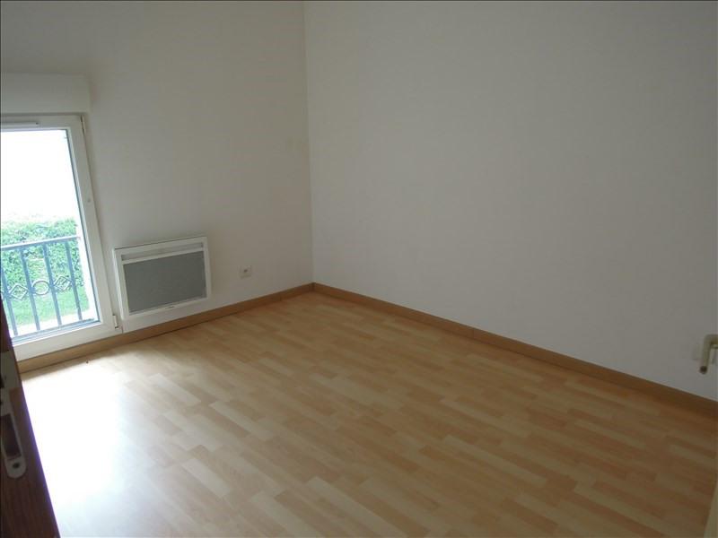 Location appartement Gilocourt 662€ +CH - Photo 8