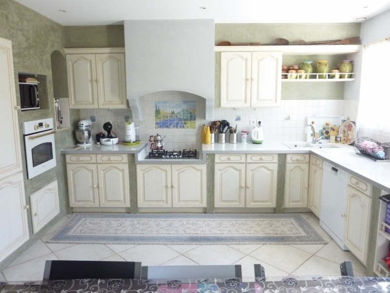 Vente maison / villa Montelimar 332000€ - Photo 5