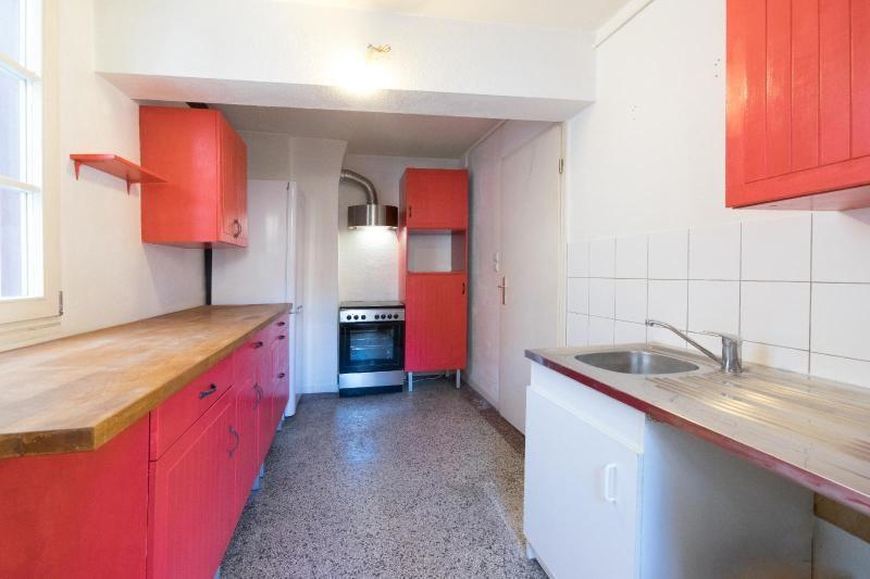 Location appartement Strasbourg 820€ CC - Photo 6