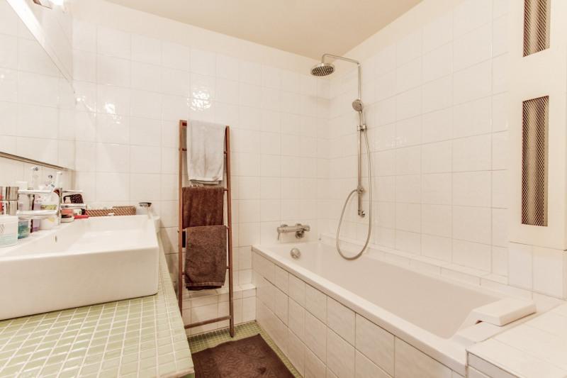 Vente appartement Paris 11ème 980000€ - Photo 8