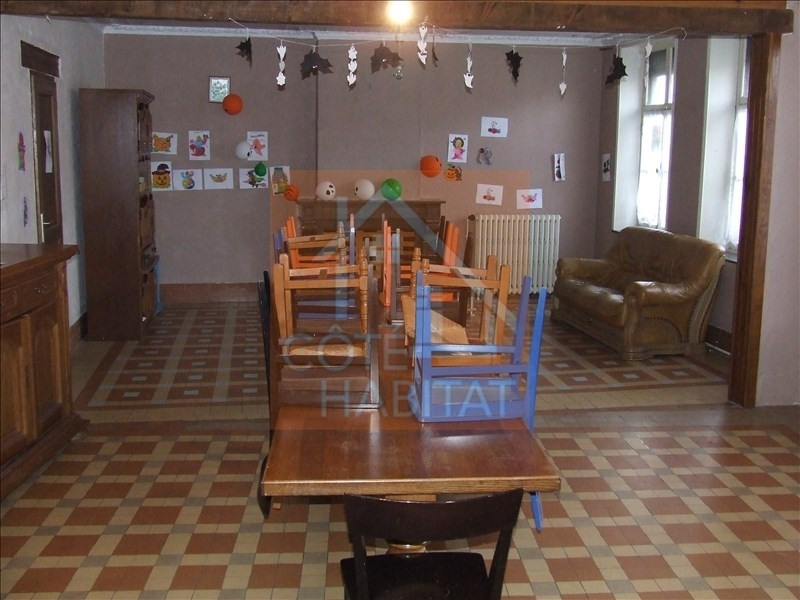 Sale house / villa Maroilles 157000€ - Picture 2
