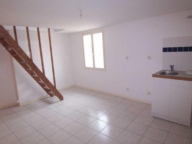 Vente immeuble Beziers 365 000€ - Photo 3