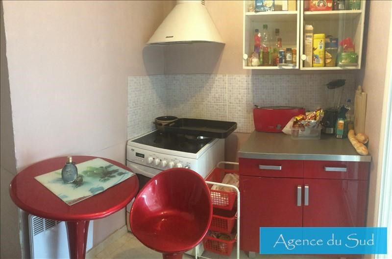 Vente maison / villa La ciotat 385 000€ - Photo 8
