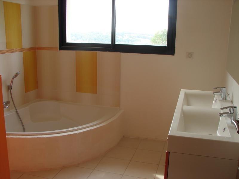 Vente maison / villa Seysses saves 325500€ - Photo 5