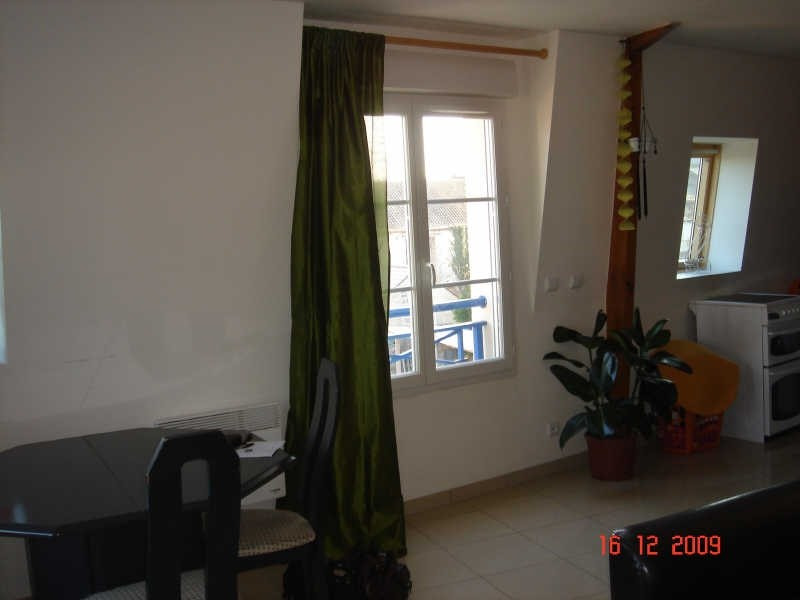 Location appartement Orry la ville 905€ CC - Photo 4