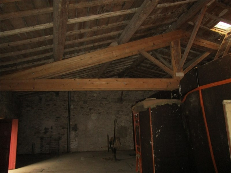 Vente maison / villa Carcassonne 140300€ - Photo 7