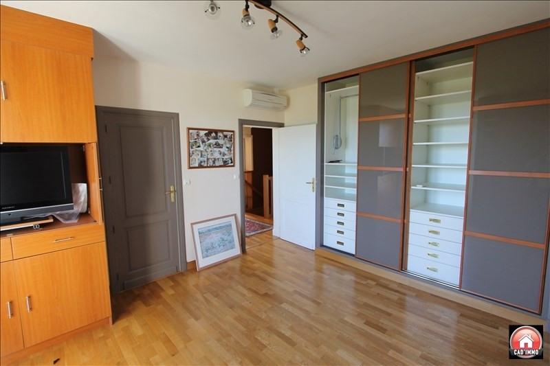 Sale house / villa Bergerac 225000€ - Picture 9