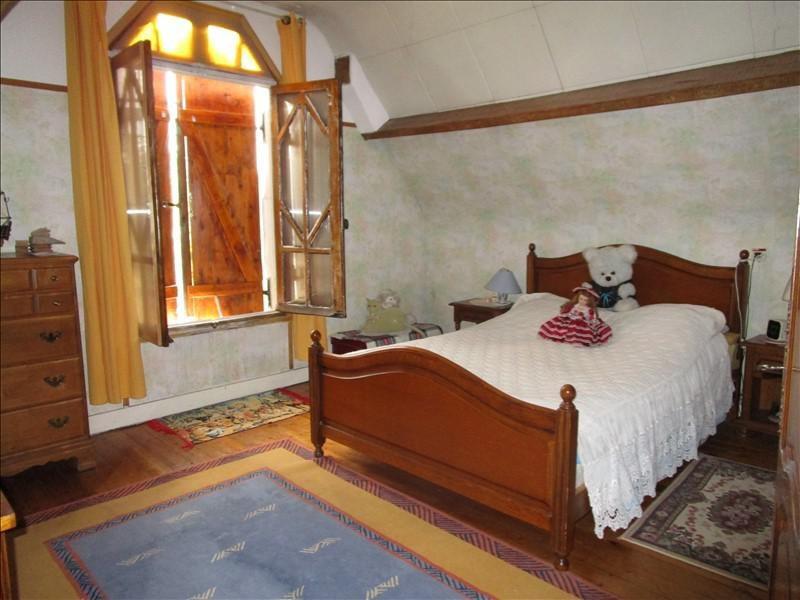 Sale house / villa Montereau fault yonne 192600€ - Picture 4