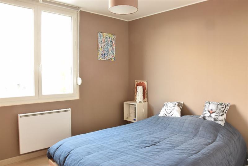Venta  apartamento Brest 97800€ - Fotografía 6