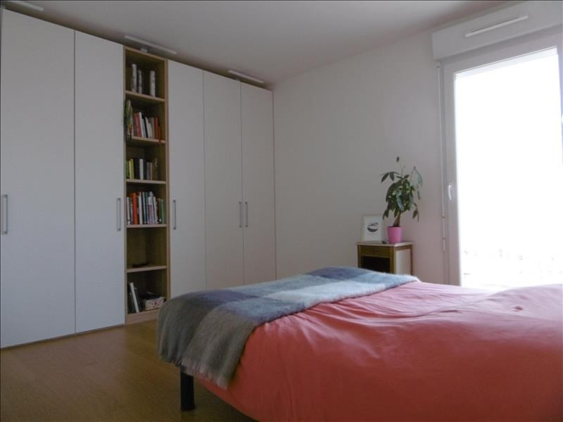 Sale apartment Rouen 197 000€ - Picture 5