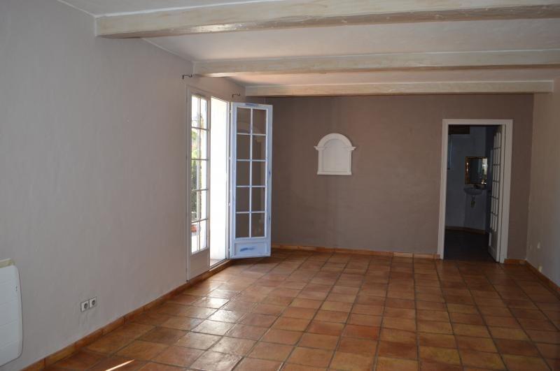 Vente maison / villa Roquebrune sur argens 379500€ - Photo 11