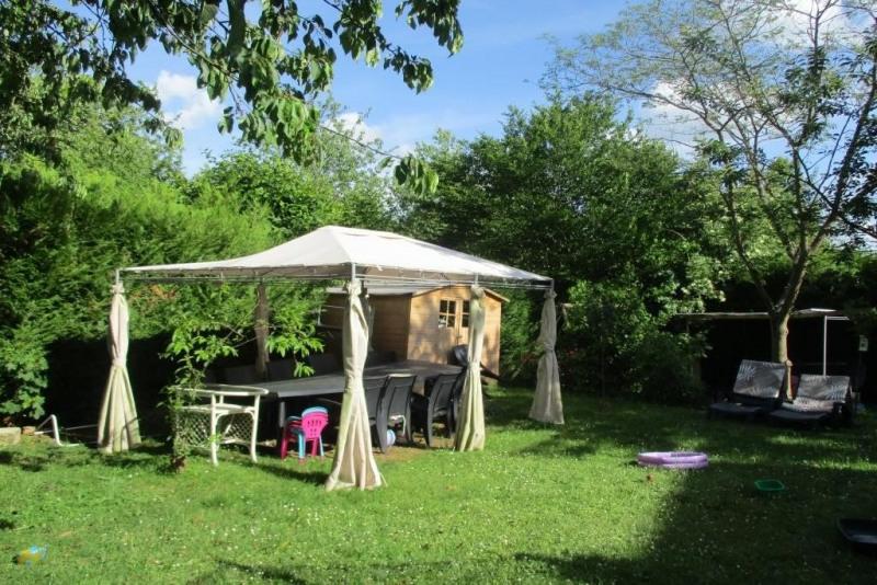 Sale house / villa La ferte milon 190000€ - Picture 10