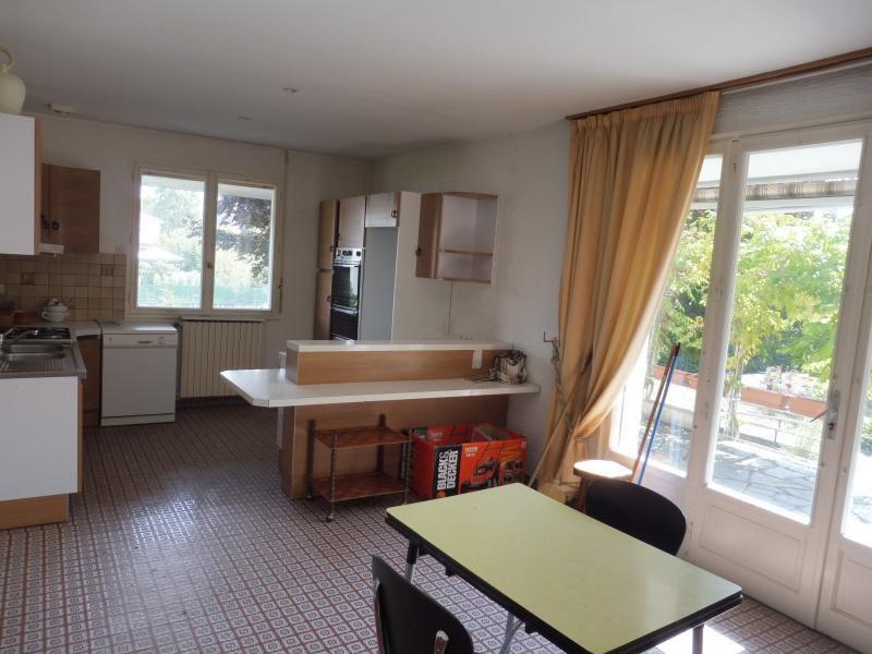 Vente maison / villa Cholet 239900€ - Photo 3