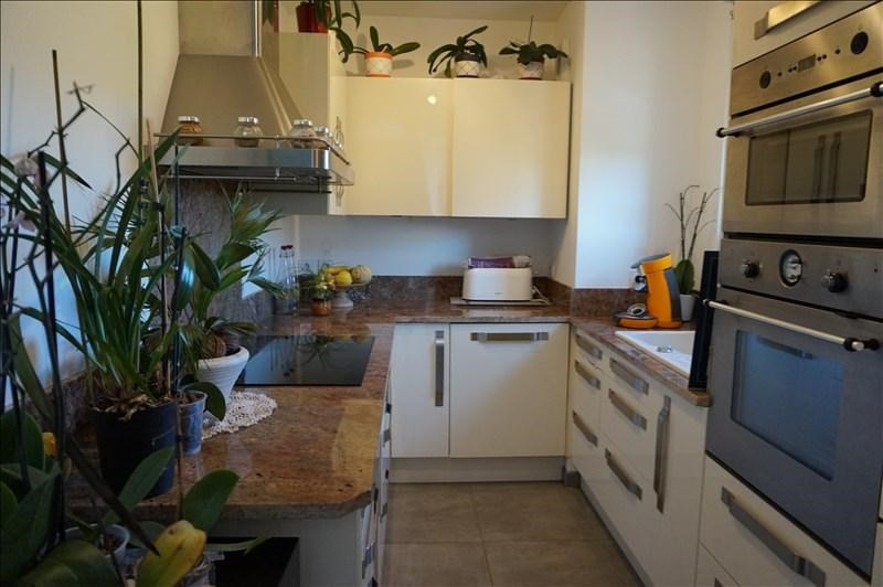 Vente appartement Toulon 323 000€ - Photo 3